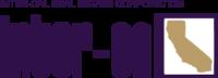 Intercal-logo