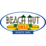 Beach-hut-Deli-2017-400x400
