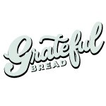 grateful-bread-color-NEW-2018-150x150