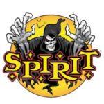 Spirit-Halloween-300x300