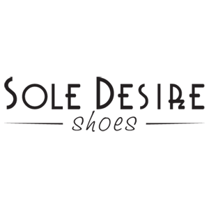 e41ae47a08dd Sole Desire Shoes – Loehmann s Plaza